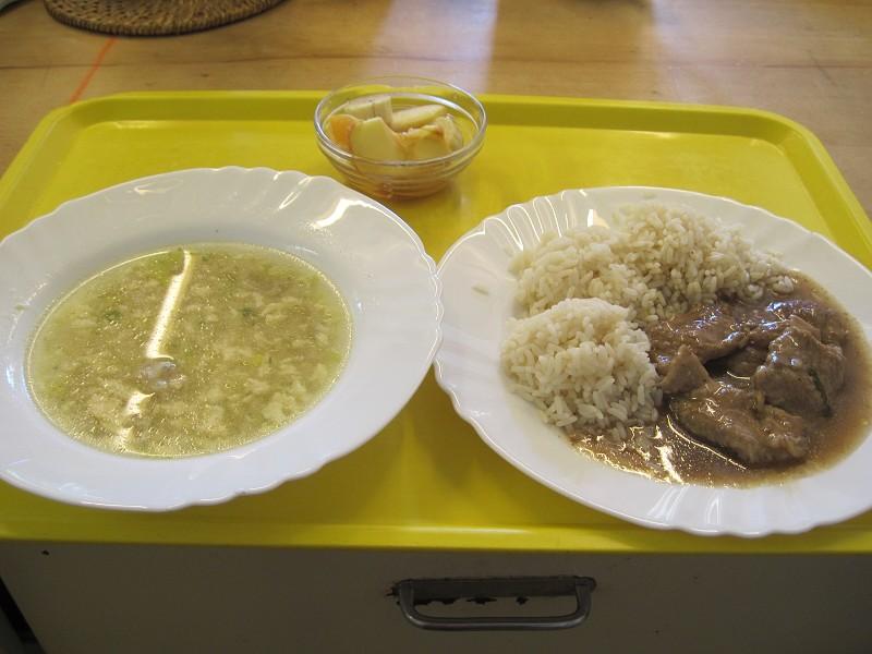IMG_3476-25.9.2012_Japonsko.jpg