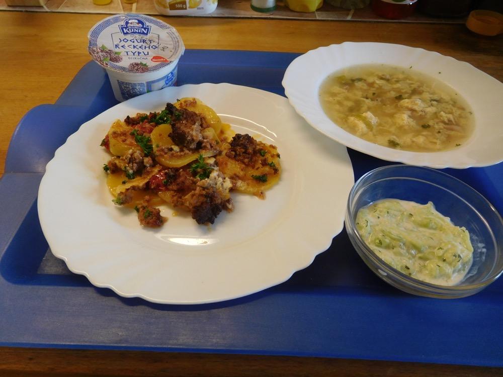 mez_kuchyne00012.JPG